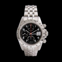 Tudor Prince Date 79280 (RO 5193) 2005 pre-owned