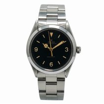 Rolex Oyster Perpetual 34 1002 1970