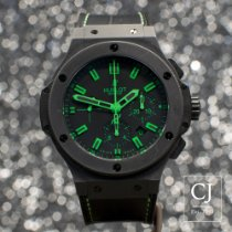 Hublot 301.CI.1190.GR.ABG11 Ceramic 2010 Big Bang 44 mm pre-owned