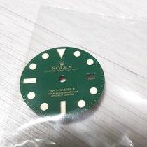 롤렉스 부품/액세서리 중고시계 GMT-마스터 II