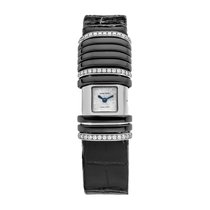 Cartier WT000550 2018 new