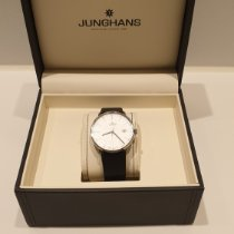 Junghans FORM A 027/4730.00 2017 occasion