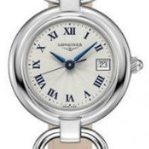 Longines Equestrian L6.141.4.77.6 2019 new