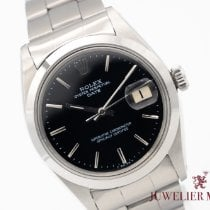 Rolex Oyster Perpetual Date 1500 usados