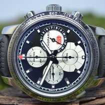 Chopard Mille Miglia 8995 / Code: 6170 nuevo