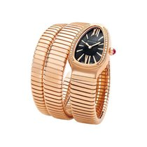 Bulgari Serpenti SPP35BGDG-2T new