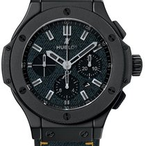 Hublot Big Bang Dark Jeans Ceramic 301.CI.2770.NR.JEANS14