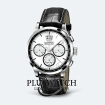 Eberhard & Co. Extra Forth 125th Anniversary 31125.1 CPD I