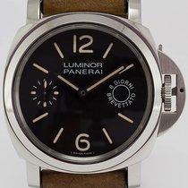 파네라이 (Panerai) Luminor Ref. Pam 590