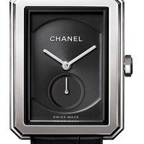 Chanel Boy-Friend H5319 2020 new