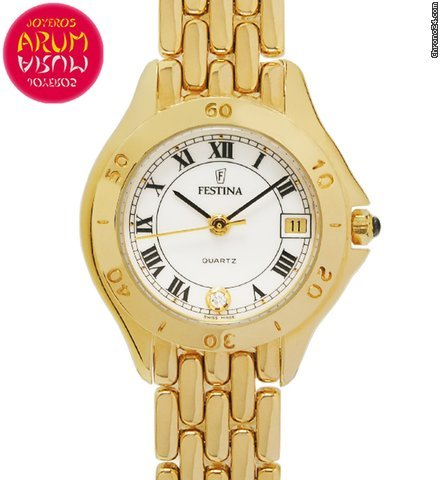 540371cdda9 Festina Watches for Sale - Find Great Prices on Chrono24