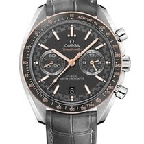 Omega Speedmaster Racing 329.23.44.51.06.001 2020 new