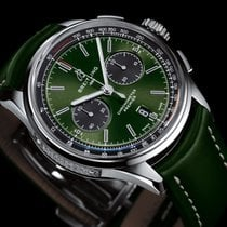 Breitling for Bentley AB0118A11L1X1 2019 new