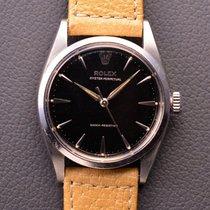 Rolex 6352 1956 gebraucht