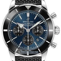 Breitling Superocean Héritage II Chronographe new