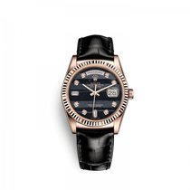 Rolex Day-Date 36 1181350082 nouveau