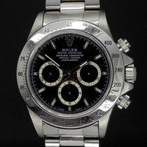 Rolex Daytona 16520 1997 pre-owned