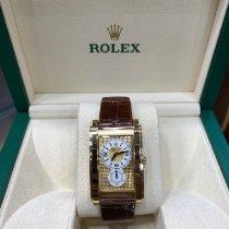 Rolex Cellini Prince 5440/8 2019 new