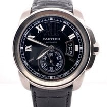 Cartier Calibre de Cartier Diver WSCA0011 2010 pre-owned