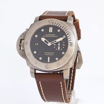 Panerai Special Editions PAM00569 2014 occasion