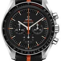Omega 31112423001001 Steel Speedmaster Professional Moonwatch 42mm new United States of America, California, Moorpark