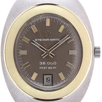 Eterna Matic 362T