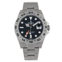Rolex Explorer II 15331 occasion
