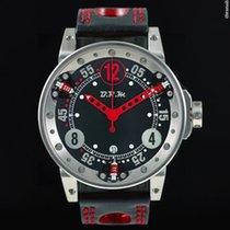 B.R.M V6-44 V6-44-SA-AR nieuw