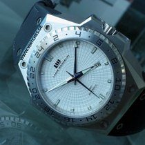 林德维德林  3 Timer GMT Limited 222 pcs - B01010103-0064