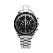 Omega Speedmaster Professional Moonwatch 95