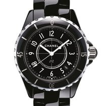 Chanel J12 H0682 2020 new