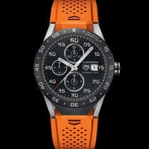 TAG Heuer Connected 46