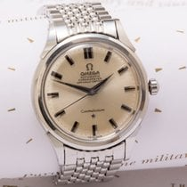 Omega Constellation Incredibly rare reference