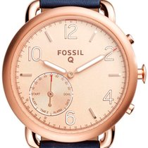 Fossil q tailor Ref. FTW1128