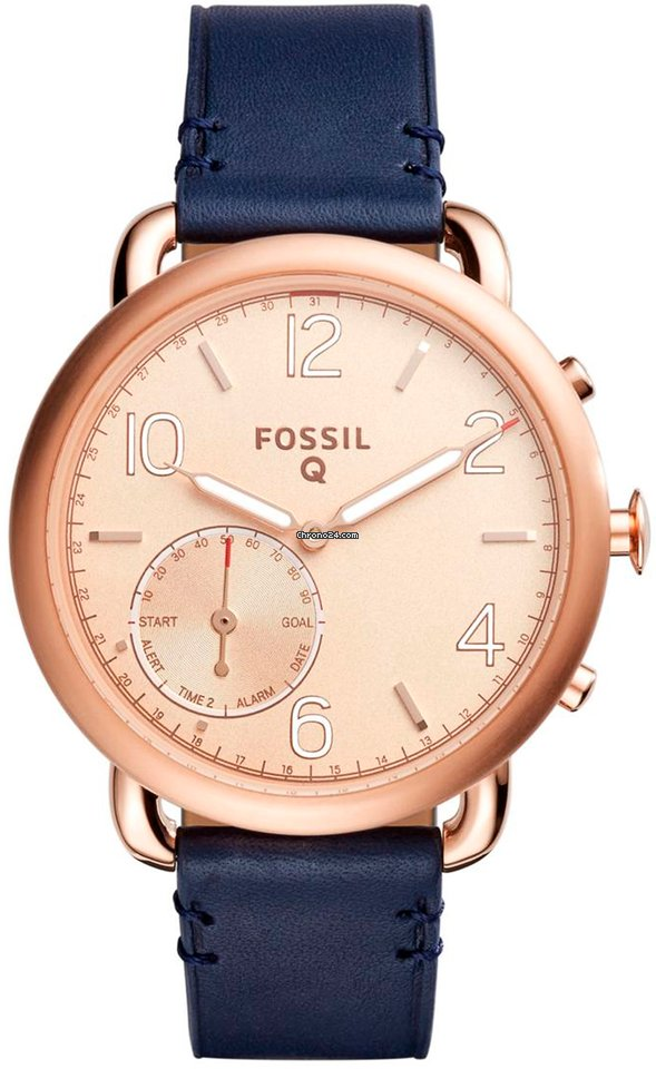 0ecdedfe8147 Precios de relojes Fossil