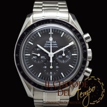 Omega Speedmaster Professional Moonwatch 35735000 Vitrè