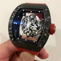Richard Mille RM 055 Carbone RM 055