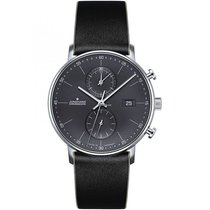 Junghans FORM C 0414876.00 new