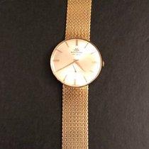 563254cb49 Montres Movado Or jaune - Afficher le prix des montres Movado Or ...