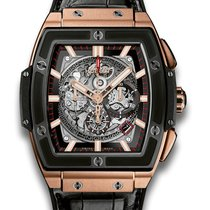 Hublot Spirit of Big Bang 601.OM.0183.LR 2019 new