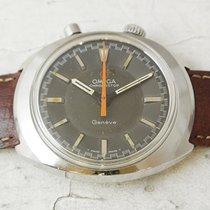 Omega Genève 145.010 1968 pre-owned