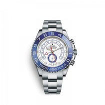 Rolex 1166800002 Steel Yacht-Master II 44mm new United States of America, Florida, Miami