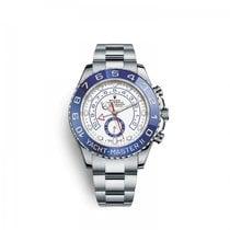 Rolex Yacht-Master II 1166800002 nieuw