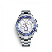 Rolex Yacht-Master II 1166800002 neu