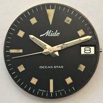 Mido Ocean Star United States of America, Florida, Miami