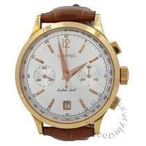 Eberhard & Co. Extra-Fort 30952OR nuovo