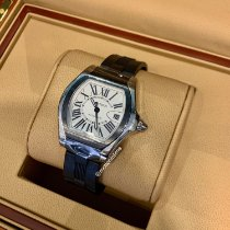 Cartier Roadster W6206018 occasion