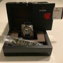 Tudor Black Bay 79220N 2016 occasion