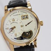 A. Lange & Söhne Lange 1 704.032 2000 pre-owned