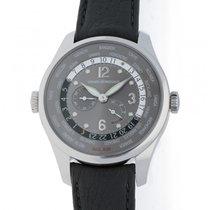 Girard Perregaux WW.TC 49851 pre-owned